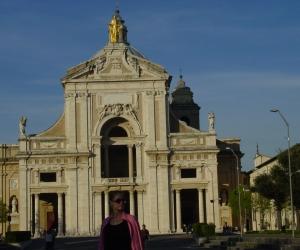 zuzka_musilova_na_cestach_basilica_santa_maria_-degli_angeli789