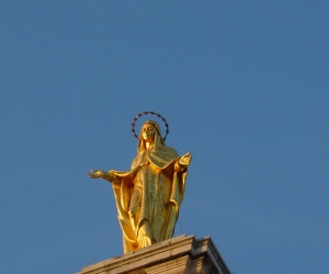 zuzka_musilova_na_cestach_basilica_santa_maria_-degli_angeli795