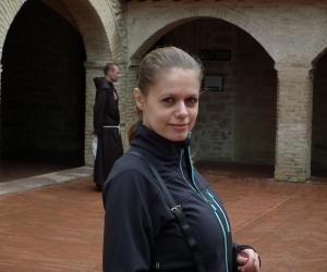 zuzka_musilova_na_cestach_assisi_italia_3099