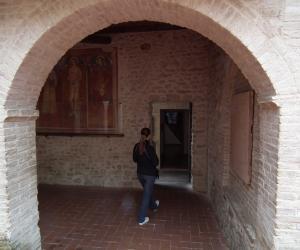 zuzka_musilova_na_cestach_assisi_italia_3100