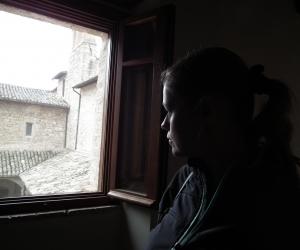 zuzka_musilova_na_cestach_assisi_italia_3114