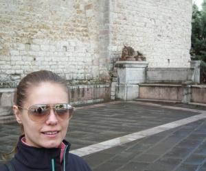 zuzka_musilova_na_cestach_assisi_italia_3131