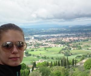 zuzka_musilova_na_cestach_assisi_italia_3132