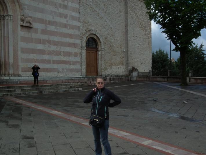 zuzka_musilova_na_cestach_assisi_italia_3128