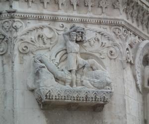 zuzka_musilova_na_cestach_basilika_notre_dame_fourviere_a_cathedrale_saint_jean_lyon_2832