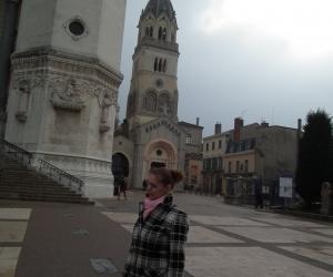 zuzka_musilova_na_cestach_basilika_notre_dame_fourviere_a_cathedrale_saint_jean_lyon_2835