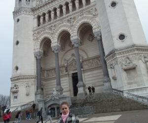 zuzka_musilova_na_cestach_basilika_notre_dame_fourviere_a_cathedrale_saint_jean_lyon_2837