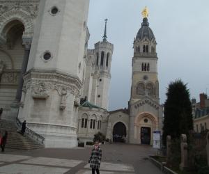 zuzka_musilova_na_cestach_basilika_notre_dame_fourviere_a_cathedrale_saint_jean_lyon_2838