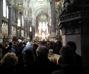 zuzka_musilova_na_cestach_basilika_notre_dame_fourviere_a_cathedrale_saint_jean_lyon_2842