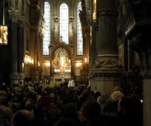 zuzka_musilova_na_cestach_basilika_notre_dame_fourviere_a_cathedrale_saint_jean_lyon_2843