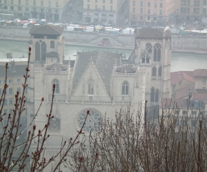 zuzka_musilova_na_cestach_basilika_notre_dame_fourviere_a_cathedrale_saint_jean_lyon_2851