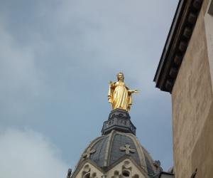 zuzka_musilova_na_cestach_basilika_notre_dame_fourviere_a_cathedrale_saint_jean_lyon_2854