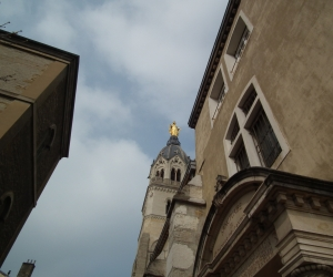 zuzka_musilova_na_cestach_basilika_notre_dame_fourviere_a_cathedrale_saint_jean_lyon_2855