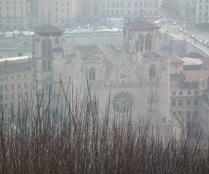 zuzka_musilova_na_cestach_basilika_notre_dame_fourviere_a_cathedrale_saint_jean_lyon_2857