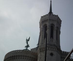 zuzka_musilova_na_cestach_basilika_notre_dame_fourviere_a_cathedrale_saint_jean_lyon_2860