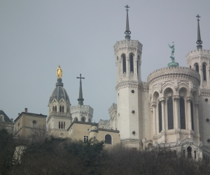 zuzka_musilova_na_cestach_basilika_notre_dame_fourviere_a_cathedrale_saint_jean_lyon_2865