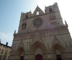 zuzka_musilova_na_cestach_basilika_notre_dame_fourviere_a_cathedrale_saint_jean_lyon_2866