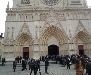 zuzka_musilova_na_cestach_basilika_notre_dame_fourviere_a_cathedrale_saint_jean_lyon_2870