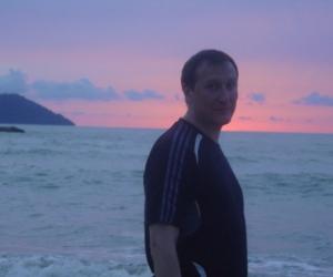 martin_musil_na_na_batu_ferringi_beach827