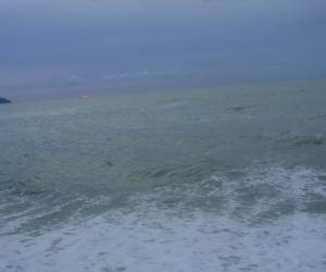 zuzka_musilova_na_cestach_na_batu_ferringi_beach811