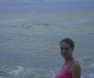 zuzka_musilova_na_cestach_na_batu_ferringi_beach812