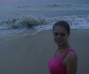 zuzka_musilova_na_cestach_na_batu_ferringi_beach820