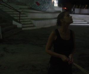 zuzka_musilova_na_cestach_cave_ton_perak_temple1092