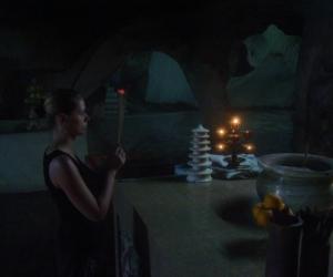 zuzka_musilova_na_cestach_cave_ton_perak_temple1108
