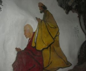zuzka_musilova_na_cestach_cave_ton_perak_temple1113