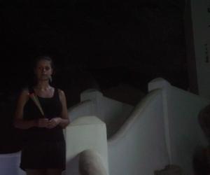 zuzka_musilova_na_cestach_cave_ton_perak_temple1123