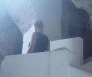 zuzka_musilova_na_cestach_cave_ton_perak_temple1127