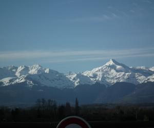 zuzka_musilova_na_cestach_francie_pyreneje_carcassonne_narbonne_3327