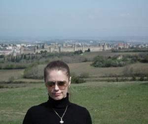 zuzka_musilova_na_cestach_francie_pyreneje_carcassonne_narbonne_3333