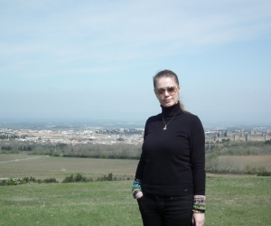 zuzka_musilova_na_cestach_francie_pyreneje_carcassonne_narbonne_3334