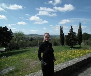 zuzka_musilova_na_cestach_francie_pyreneje_carcassonne_narbonne_3335