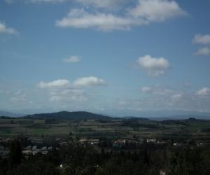 zuzka_musilova_na_cestach_francie_pyreneje_carcassonne_narbonne_3336