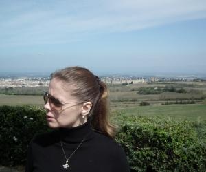 zuzka_musilova_na_cestach_francie_pyreneje_carcassonne_narbonne_3338