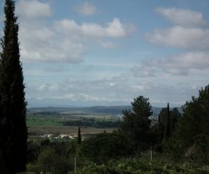 zuzka_musilova_na_cestach_francie_pyreneje_carcassonne_narbonne_3339