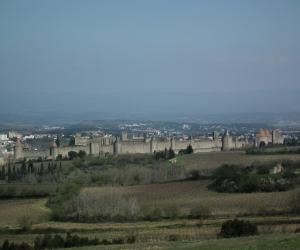 zuzka_musilova_na_cestach_francie_pyreneje_carcassonne_narbonne_3341