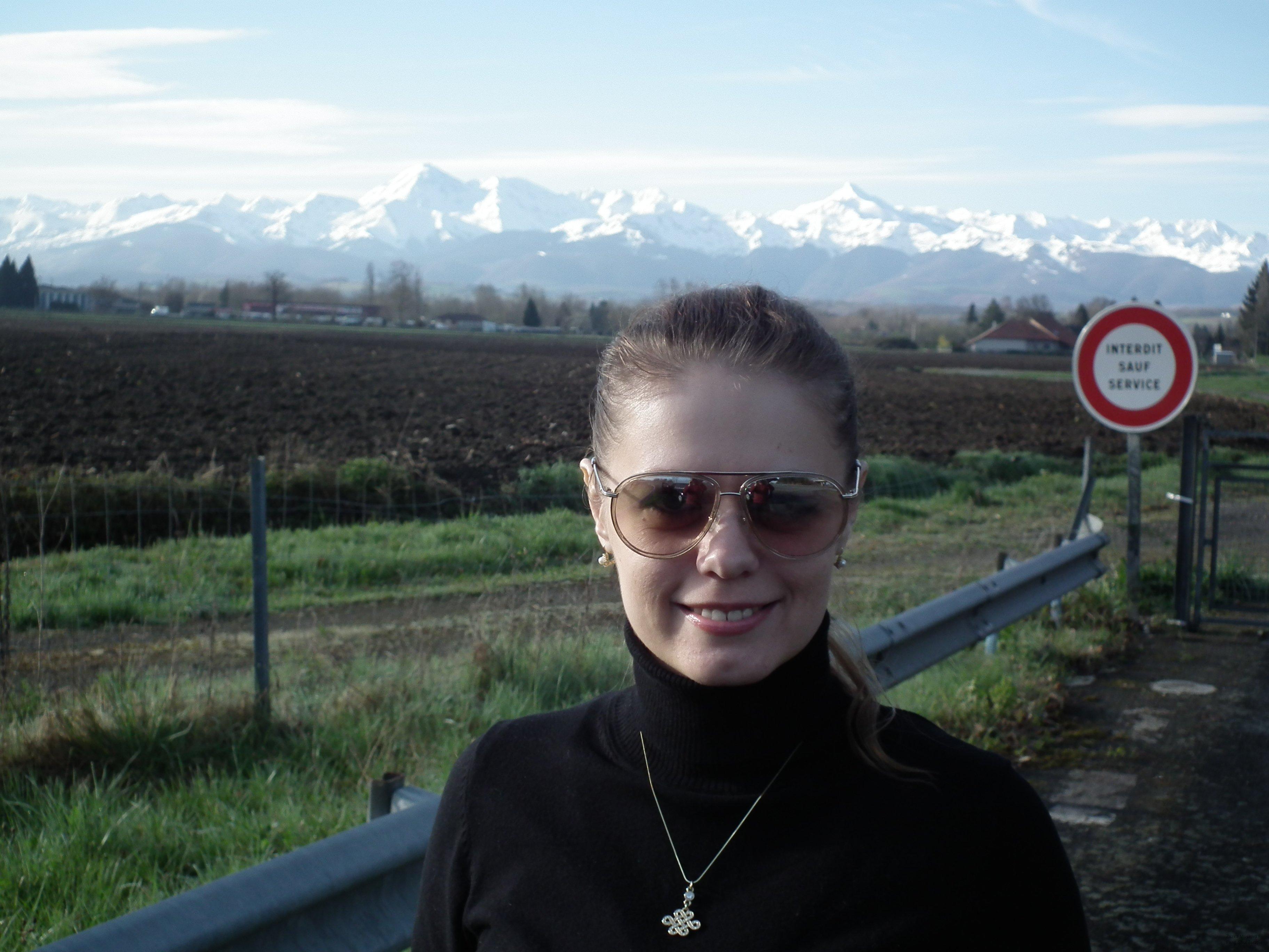 zuzka_musilova_na_cestach_francie_pyreneje_carcassonne_narbonne_3330