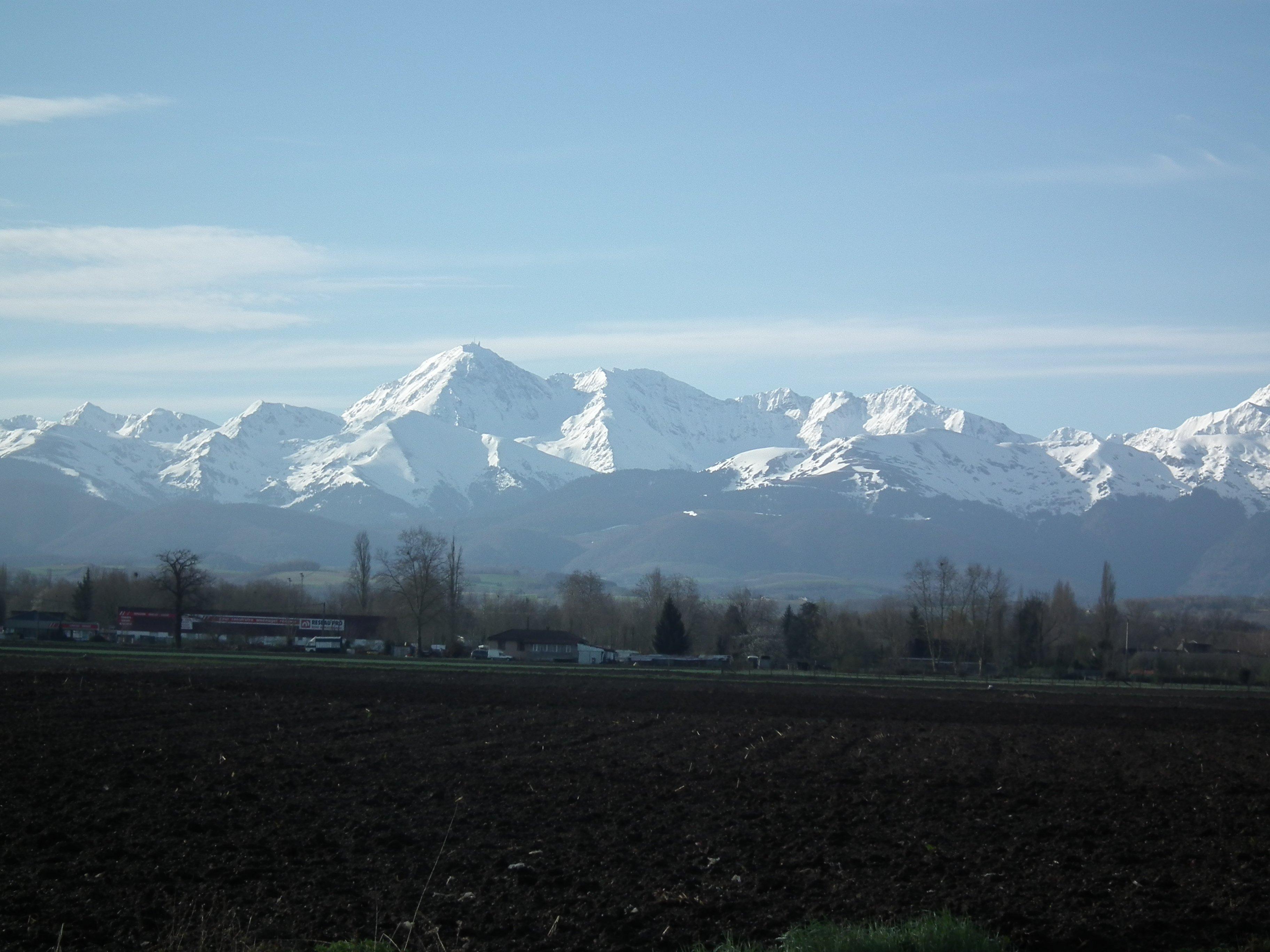 zuzka_musilova_na_cestach_francie_pyreneje_carcassonne_narbonne_3331