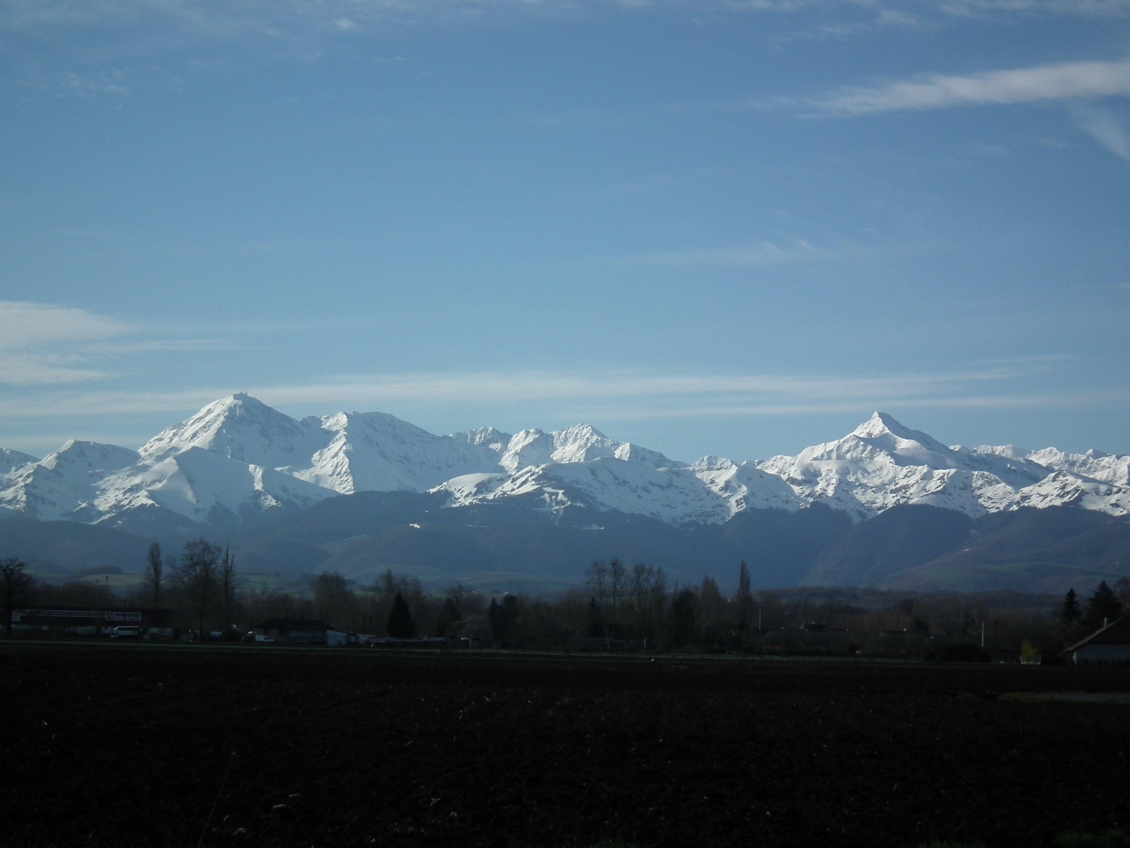 zuzka_musilova_na_cestach_francie_pyreneje_carcassonne_narbonne_3332