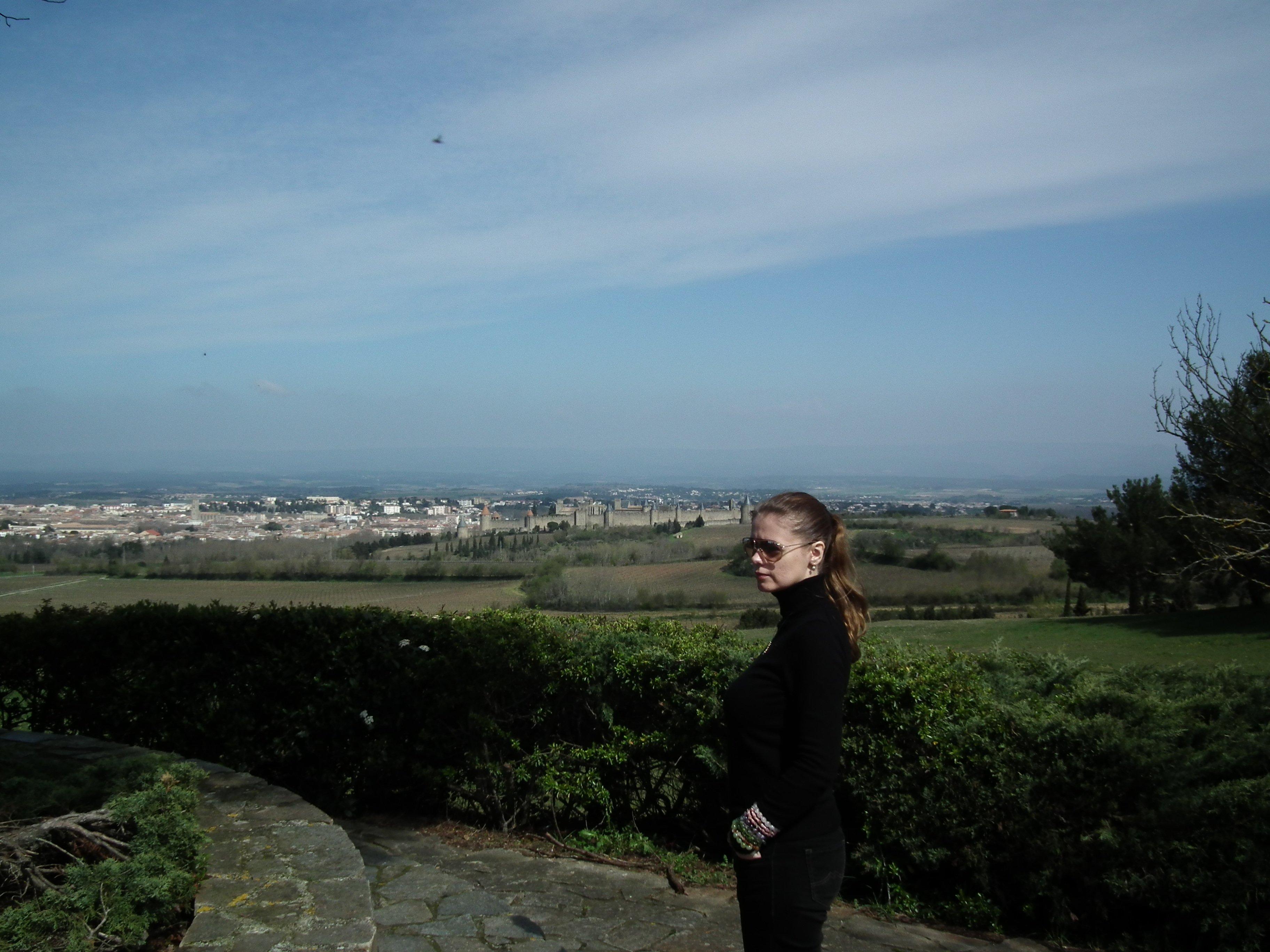 zuzka_musilova_na_cestach_francie_pyreneje_carcassonne_narbonne_3337