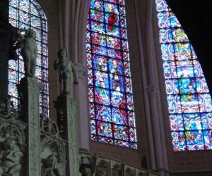 zuzka_musilova_na_cestach_chartres_katedrala_notre_-dame_interier652