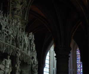 zuzka_musilova_na_cestach_chartres_katedrala_notre_-dame_interier656