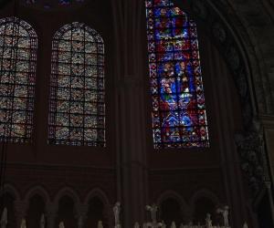 zuzka_musilova_na_cestach_chartres_katedrala_notre_-dame_interier658