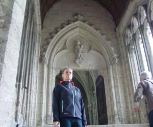 zuzka_musilova_na_cestach_chartres_katedrala_notre_-dame_interier662