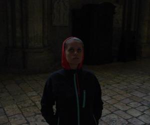 zuzka_musilova_na_cestach_chartres_katedrala_notre_-dame_interier684
