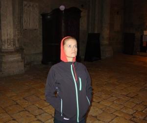 zuzka_musilova_na_cestach_chartres_katedrala_notre_-dame_interier685
