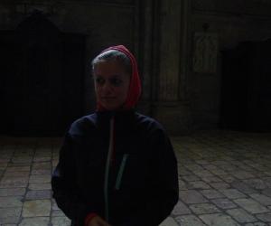 zuzka_musilova_na_cestach_chartres_katedrala_notre_-dame_interier687